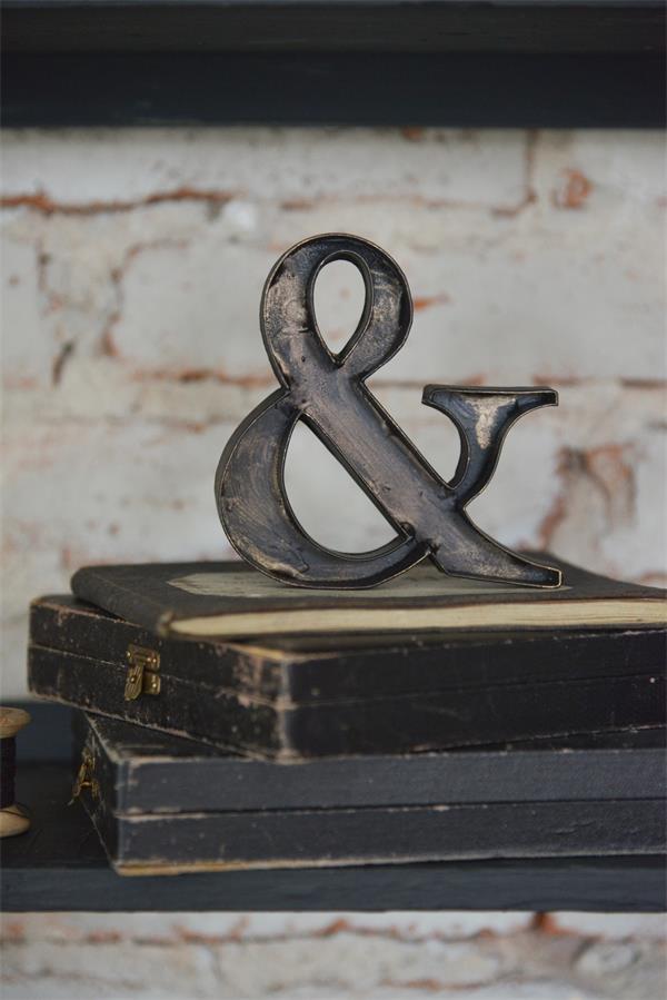 Meubles et Objets de décoration Vintage