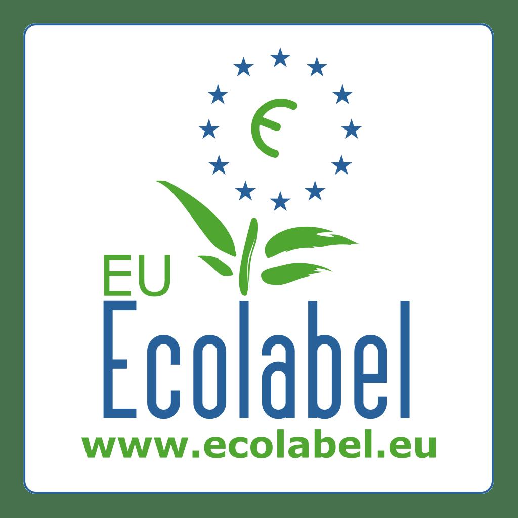 Peinture naturelle à l'eau - Ecolabel
