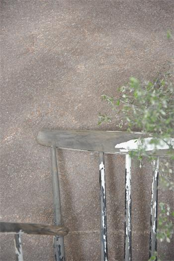 Peinture à effet - Vintage Taupe - 1L - Réf. 700703
