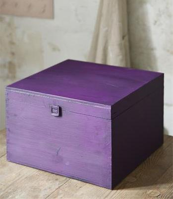 Dark Purple Exemple
