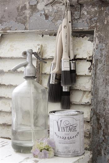 Vernis blanc Laque - 700096 - 200 ml