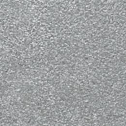 59 - Silver Metallic