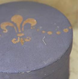 15 - Dark Lavender