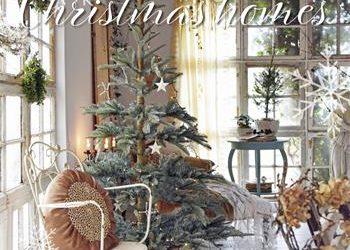 Inspiration Noël